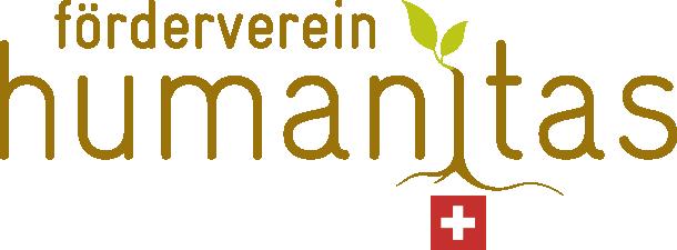 Förderverein Humanitas